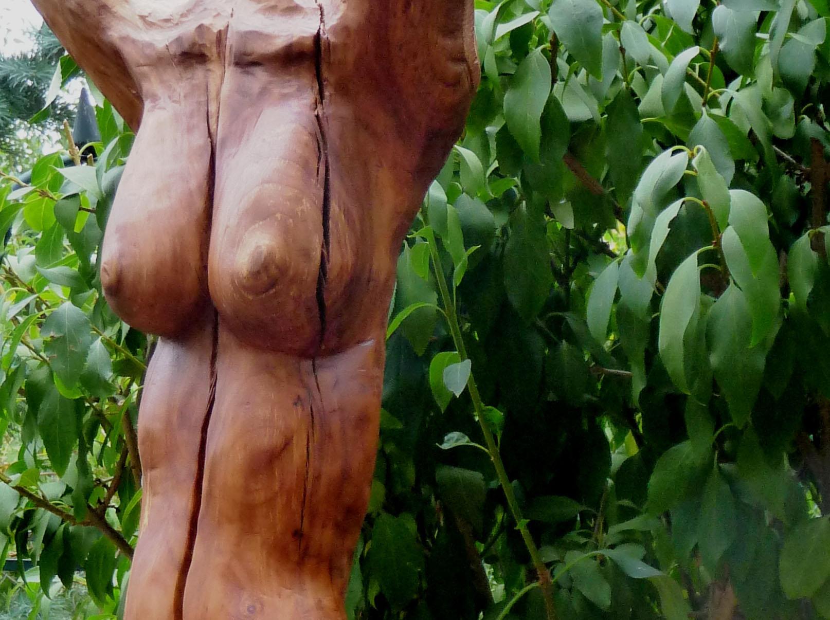 Apfel-Det, 2011