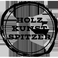 Holzkunst-Spitzer