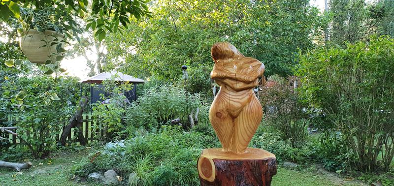 Kunst 2020 in Stockerau 24.09.2020 — ABGESAGT