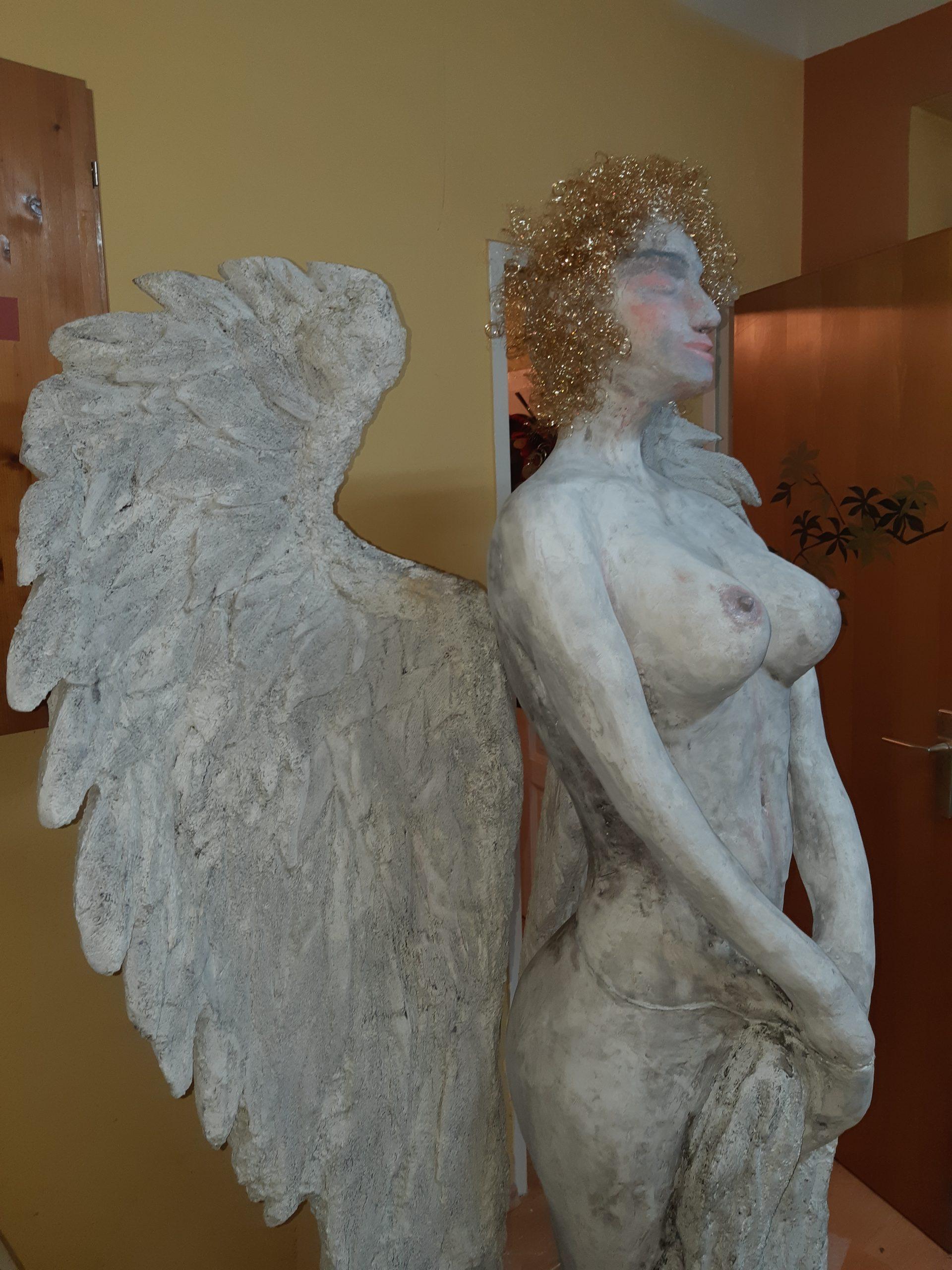 Der Engel (2016)